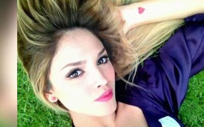 ¿Quién crees que es la reina de las 'selfies'? Eiza, Ana Patricia o Thalía