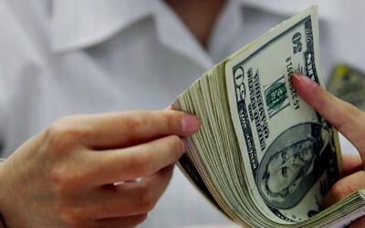 Lo que debes hacer para conseguir un préstamo hipotecario aunque tengas...