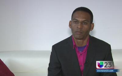 Cubanos denuncian persecución religiosa