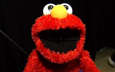 Fuertes acusaciones de abuso sexual para el creador de Elmo