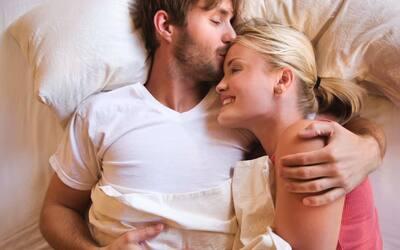 15 de febrero | Lograrás reconciliarte con quien amas y vivir una noche...