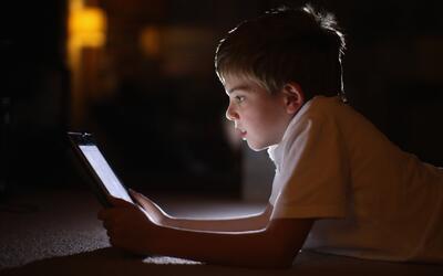 Aplicaciones y software a su alcance para monitorear páginas de internet...