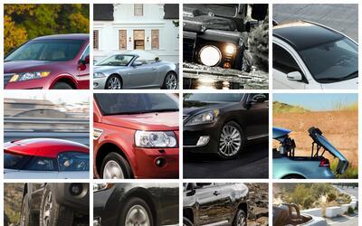 Land Rover Portada.jpg