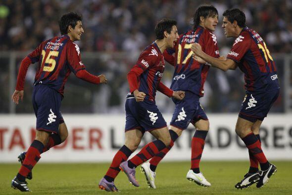 Por su parte Cerro Porteño viene de ganar en forma épica e...