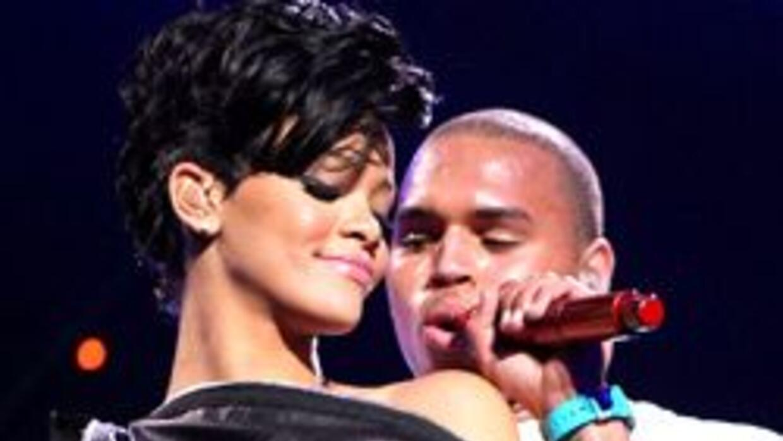 Hasta el momento Rihanna no ha sido llamada para testificar.