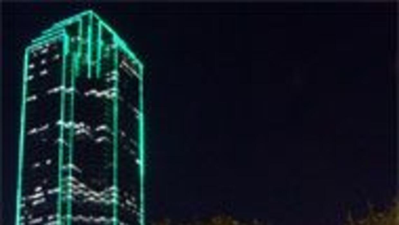 Tiendas del centro de Dallas no venderán licor a vagabundos 923c5e1551c9...