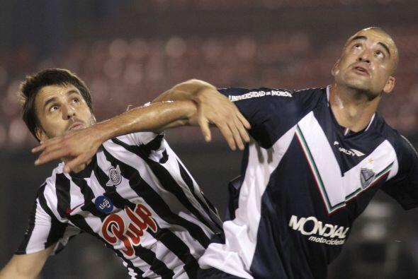 El equipo de Ricardo Gareca selló su pase una semana después de haber go...