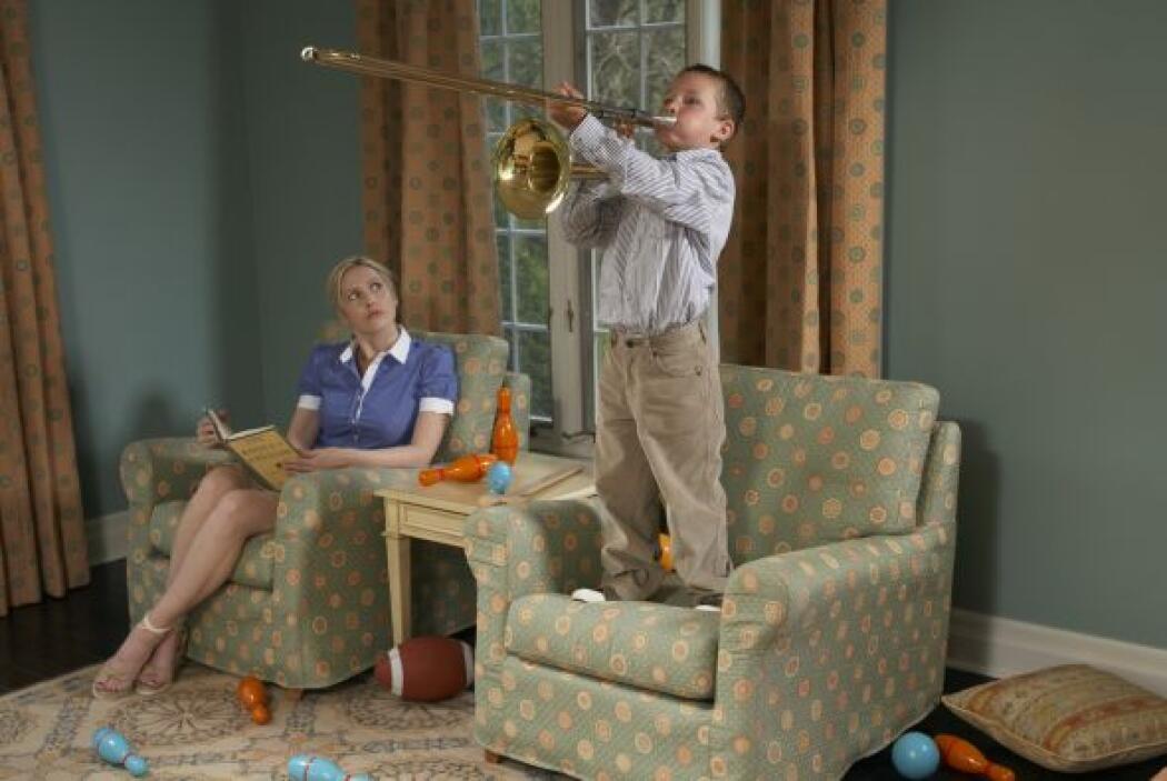 Programarte para pasar tiempo de calidad con tu hijo es excelente, un pa...