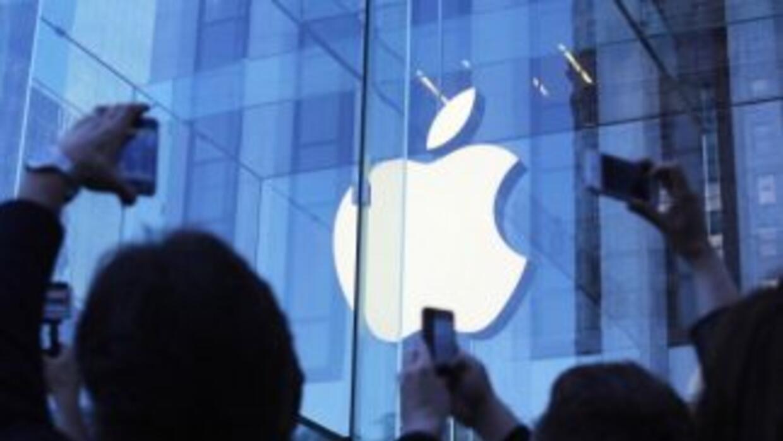 Apple está preparando el lanzamiento de su reloj inteligente.