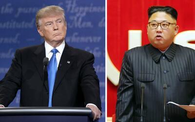 Historiador analiza la tensa relación entre EEUU y Corea del Norte