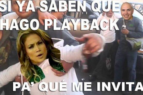 "Burlándose del borrachito que se hizo ""viral"" en Intern..."