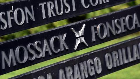 Mossack Fonseca, the law firm at the center of the so-called Panama Pape...