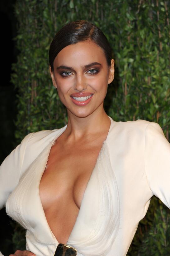 Sin duda alguna, una de las mujeres más hermosas del planeta. Cada image...