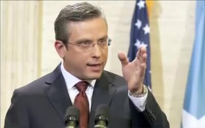 García Padilla dispuesto a recibir refugiados sirios