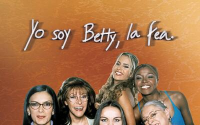 Productor Phil Spector declarado culpable de homicidio betty 1 colprensa...