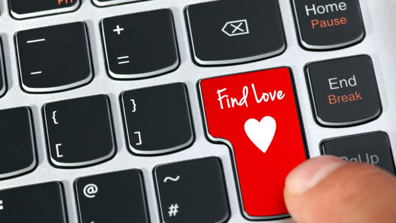 5 errores que pueden afectar gravemente tu vida amorosa