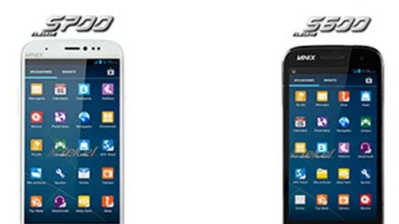 Lanix promete entregar smartphpnes de muy buena calidad a bajo precio. (...