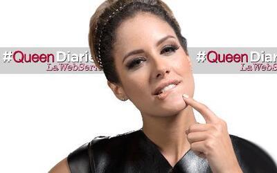 """#QueenDiaries Aleyda: """"No sabía que soy una mujer fuerte"""""""