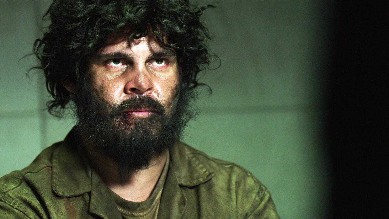 El esperado final de la serie 'El Chapo' dejó al narcotraficante...