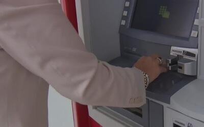 Recomiendan abrir una cuenta de banco para poder seguir enviando remesas...