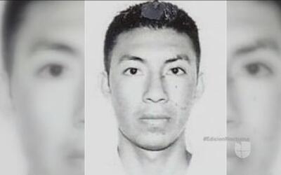 Identifican los restos de normalista de Ayotzinapa