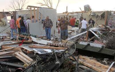 Imágenes impactantes de 'Sandy' tornados7.jpg