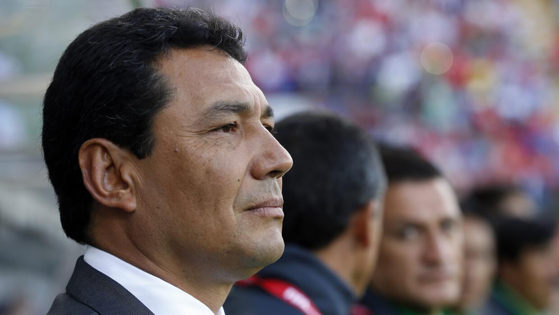 Mario Arteaga