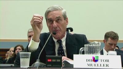 Ex director del FBI conducirá una investigación sobre el caso de Ray Rice