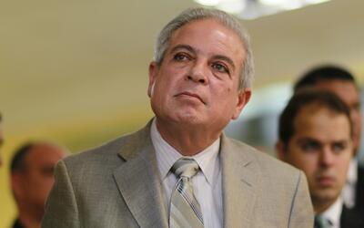 """Alcalde de Miami tras muerte de Fidel: """"Muchas personas van a dudar de R..."""