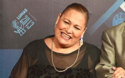Murió Dolores Salomón 'La Bodoquito' y su hija aseguró que su madre sabí...