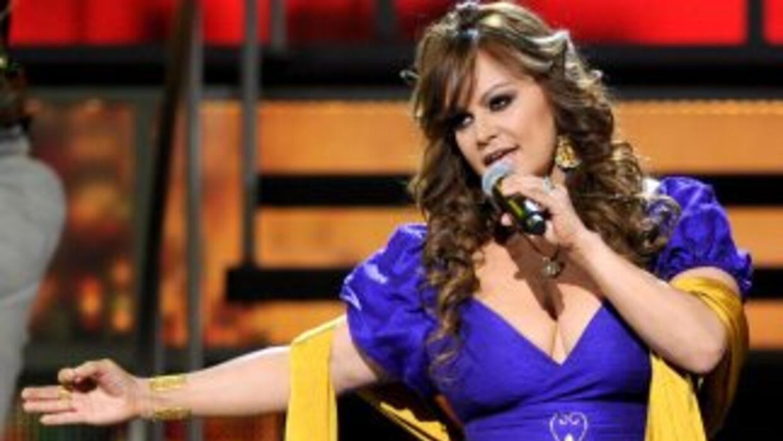 La cantante grupera Jenni Rivera murió el 9 de diciembre en Nuevo León,...