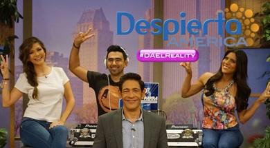 DAElRealityPromo1