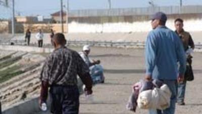 Migrantes secuestrados en México 08c24b9ccb9040dc8a75f6a5a0d8ed55.jpg
