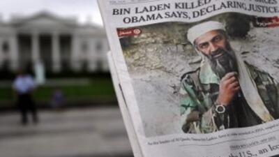 """El Pentágono considera """"falsa y bastante ridícula"""" la información divulg..."""