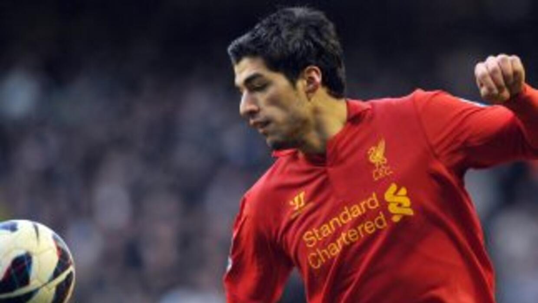 El uruguayo ha salvado en más de una ocasión a los 'Reds', por lo que al...