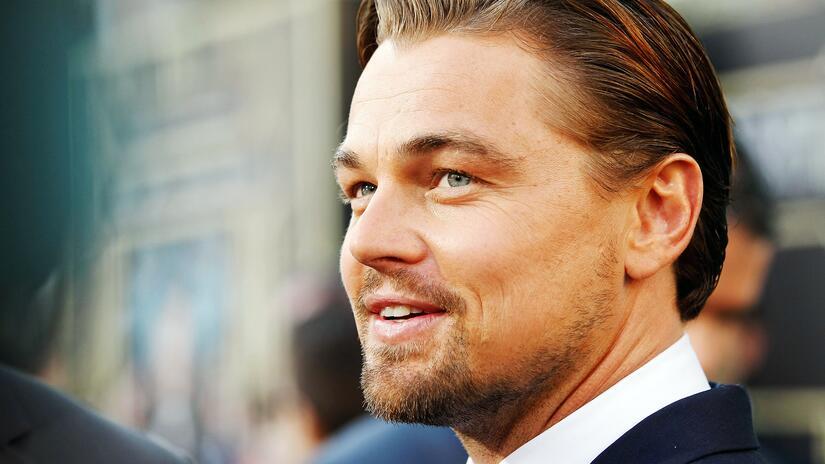 Se vende: Mira la mansión que Leonardo DiCaprio está rematando