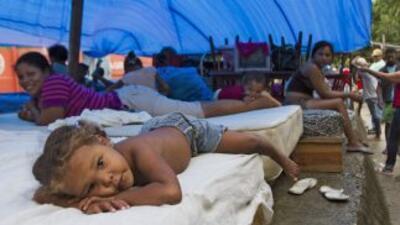 República Dominicana da los toques finales al amplio programa de alfabet...