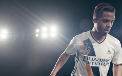 Golazos de Giovani dos Santos en la MLS que debes volver a ver