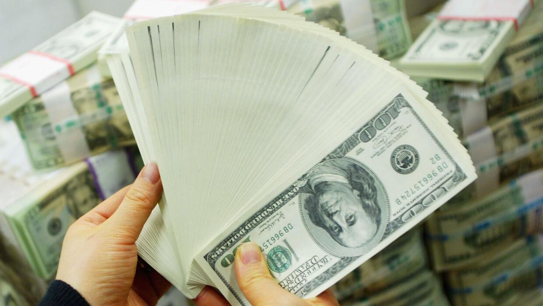 ¿Cuáles serían los sectores más afectados si se disminuyen los fondos a...
