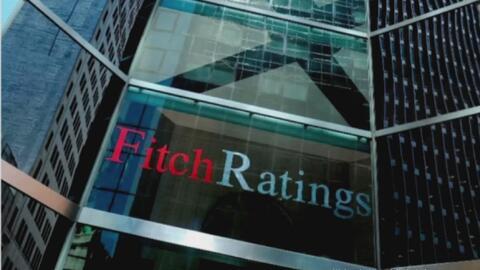 Fitch Ratings informa que Trump representa un riesgo para las relaciones...