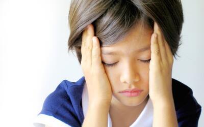 Ayuda a tu hija o hijo que no se sienta rechazada