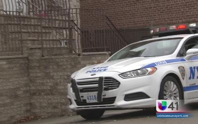 Hombre le disparó en la cabeza a novia con hijo presente en casa