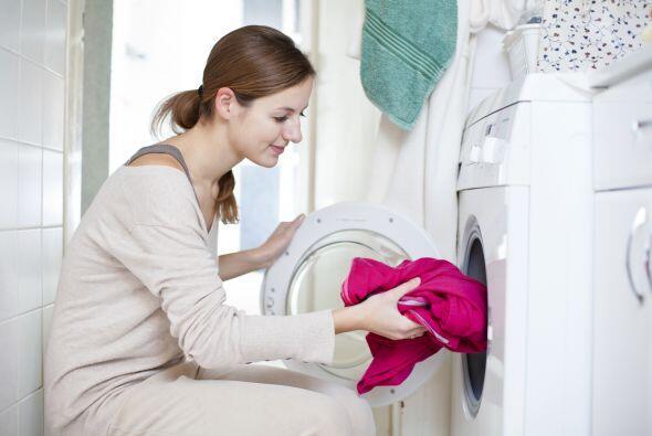La ropa limita tu transpiración, cuida de qué esta hecha t...