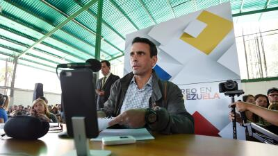 Capriles lanza plan para sacar a Maduro del poder capri.jpg