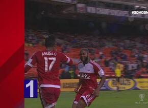Somos MLS: Top 5 de goles de los Playoffs de la MLS