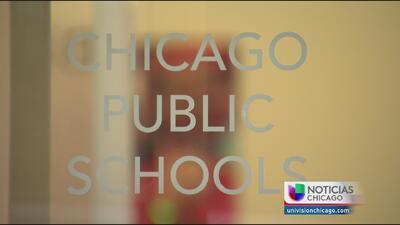 Ronda de despidos en las Escuelas Públicas de Chicago
