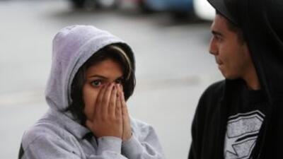 La ley migratoria de Utah tiene en vilo a miles de indocumentados quiene...