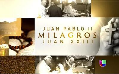Crece la efervescencia de fieles en El Vaticano por beatificación de 'Lo...