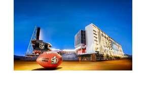 NFL - Liga Nacional de Football Americana - Deportes GAMEDAY.jpg