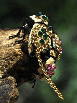 Desde épocas prehispánicas, los mayas han intentado preservar el tradici...